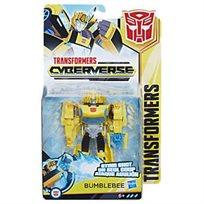 רובוטריקים 12X12 ס''מ Bumblebee
