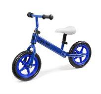 אופני איזון מברזל
