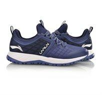 נעלי ריצה מקצועיות לגברים Li Ning Arc Shock Absorber - צבע לבחירה