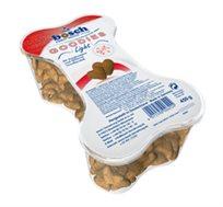 לייט דוג! ביסקויט בוש לייט לכלב 450 גרם לכלבים בעלי נטייה למשקל עודף, טעים ומתגמל תוצרת גרמניה