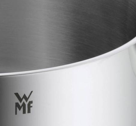 סט סירים פרובנס מתאימים לכל סוגי הכיריים כולל אינדוקציה WMF  - משלוח חינם - תמונה 6