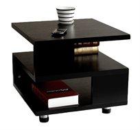 שולחן סלון ג'רמי תוצרת Homax בעיצוב ייחודי