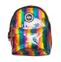 תיק גב הייפ - Backpack Bts18010 Multi Hype