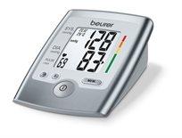 Beurer Blood Pressure Monitor Bm35