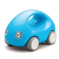 מכונית צעצוע - תכלת