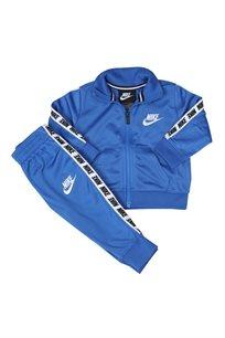 Nike תינוקות // Blue Taping Set