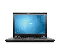 מחשב נייד LENOVO T420 מעבד i5 זכרון 4GB דיסק קשיח 500GB ומערכת הפעלה Win 7 PRO
