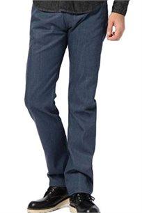 ג'ינס Levis 501-1749 לגבר בצבע כחול