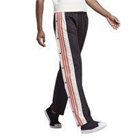 מכנסי אדידס לנשים - Adibreak Og Track Pants שחור