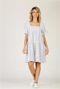 שמלה דריה - CUBiCA