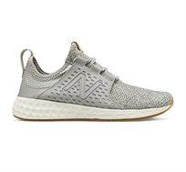 נעלי ריצה לנשים New Balance Wcruz 2002501 קלות משקל במגוון צבעים לבחירה