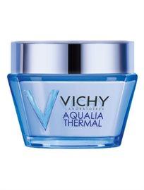 Vichy Aqualia Thermal Dynamic Light