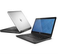 """מחשב נייד חדש """"12 Dell Ultrabook מעבד i5 זיכרון 4GB דיסק 128GB SSD"""