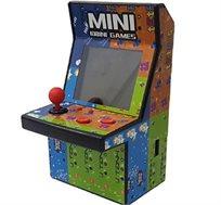 קונסולת משחקים BDK Mini retro