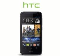 סמארטפון HTC 310 עם מעבד Quad-core, מערכת הפעלה Android 4.2.2 ותמיכה בעברית מלאה, במחיר מדהים!