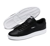 נעלי סניקרס Puma Court Breaker Derby L לגברים - שחור