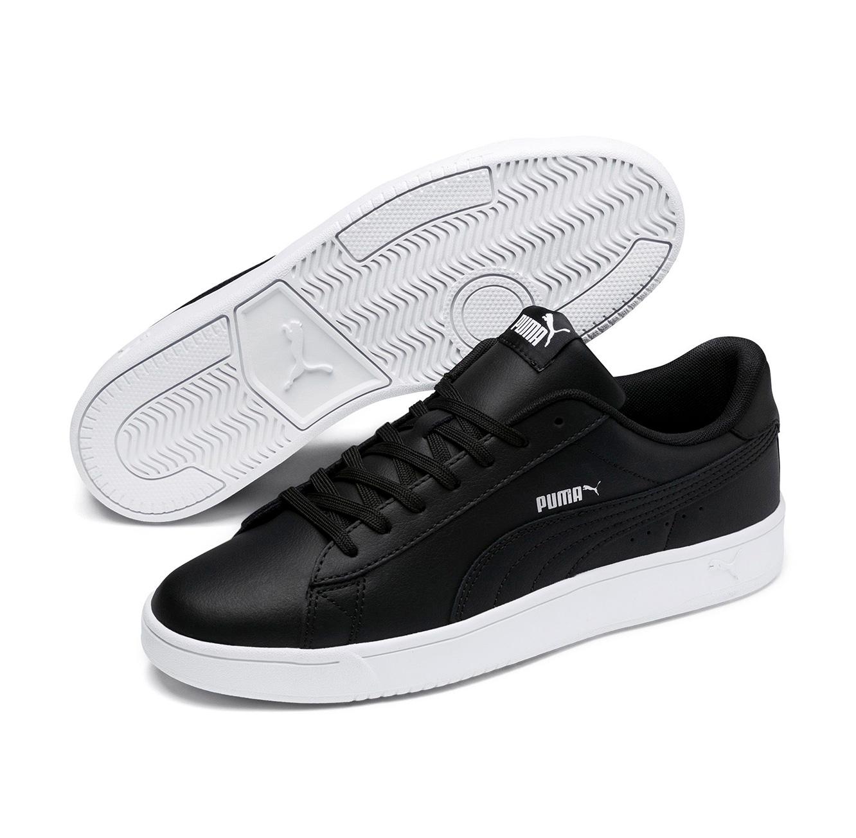 נעלי סניקרס Puma Court Breaker Derby L לגברים - שחור