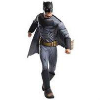 באטמן שרירי דלוקס ''שחר הצדק'' גברים
