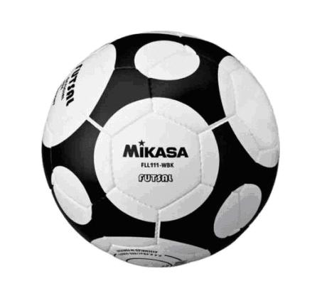 מגוון כדורי כדורגל מקצועיים מבית MIKASA
