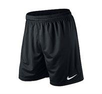 מכנסי דריי-פיט לגברים Nike