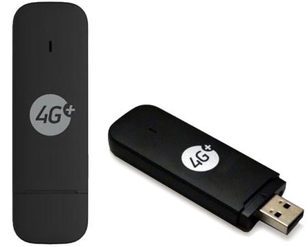 אדיר מודם סלולרי חדיש ומתקדם דגם LTE 4G עם מהירות 100MBPS - משלוח חינם EG-45
