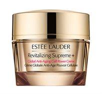 Revitalizing Supreme Plus קרם לחות אנטי אייג'ינג למראה עור מוצק Estee Lauder
