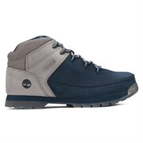 TIMBERLAND ילדים// SPRINT NAVY/GREY