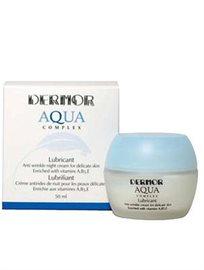 Dermor Aqua Lubricant Anti Wrinkel