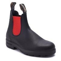 508 נעלי בלנסטון נשים דגם - Blundstone 508