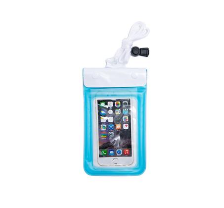 נרתיק אטום למים - מגן על טלפון סלולארי, מצלמה ואביזרים שונים