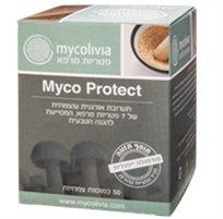 Mycolivia Mico Protec