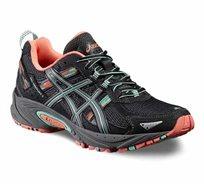 נעלי ריצות שטח לנשים - דגם Asics Gel Venture 5