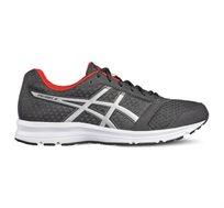 נעלי ספורט לגברים ASICS PATRIOT 8