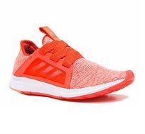 נעלי ריצה לנשים ADIDAS EDGE LUX W RUNNING SHOES BW1173 בצבע אפרסק