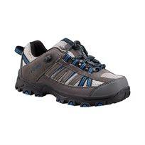 נעלי טיולים לילדים