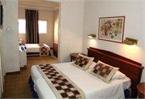ליל סדר עם טעם גן עדן בטבריה! חג ראשון, חצי פנסיון, במלון עדן היפהפה ובכשרות גלאט, עד 2 תשלומים!