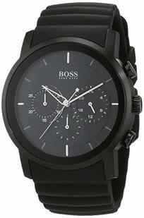 שעון יד 1512639 Hugo Boss