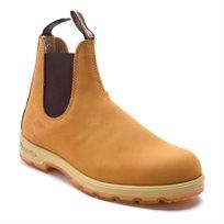 1318 נעלי בלנסטון גברים דגם - Blundstone 1318