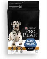 פרופלן לכלב בוגר גדול 14 ק''ג Pro Plan