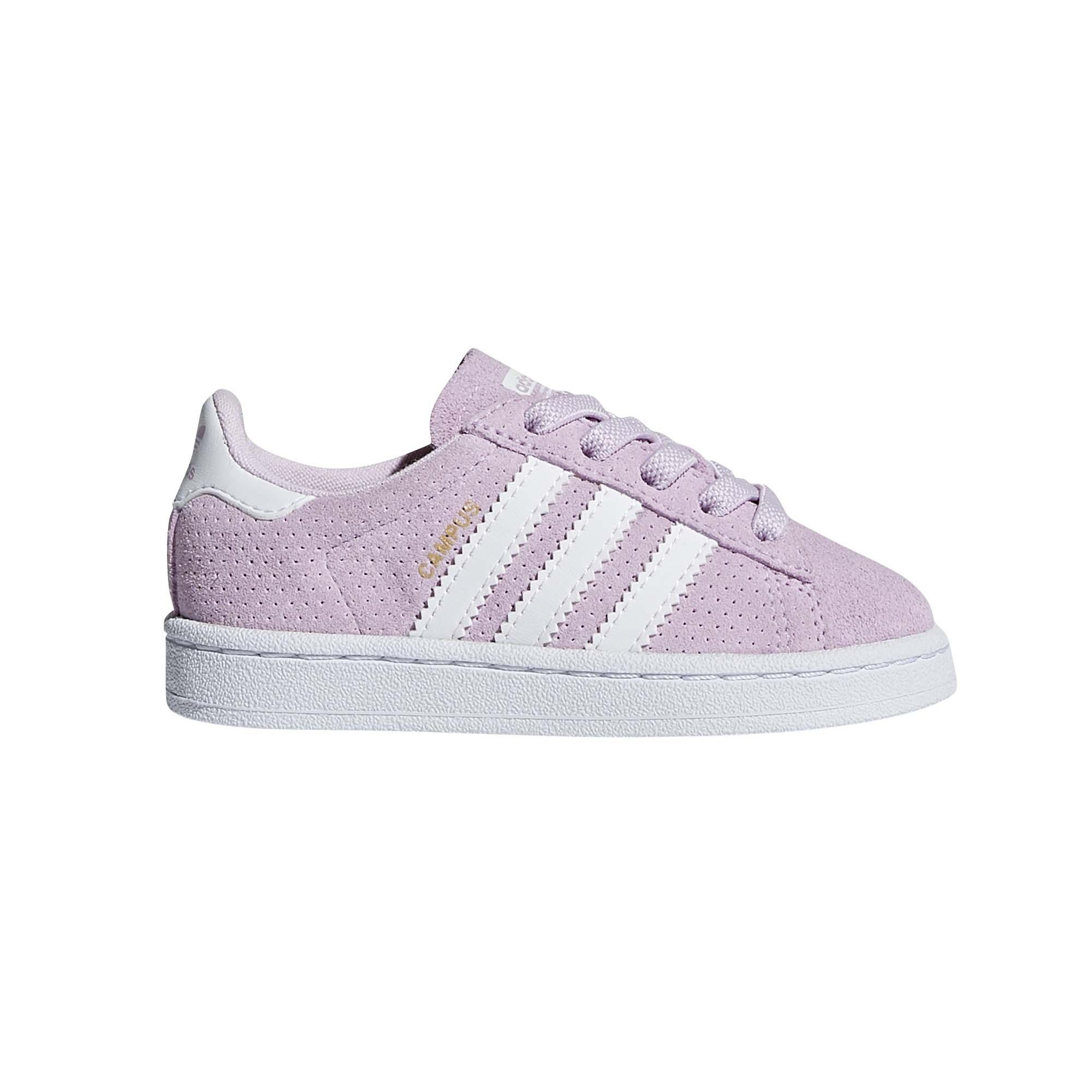 Adidas תינוקות // Ampus El Iaero Pink