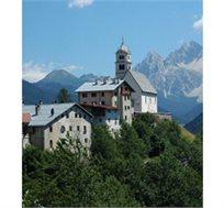 יוצאים לטיול מאורגן באיטליה! 8 ימי סיורים מודרכים, עם טיסות, העברות ואירוח במלון החל מכ-€564* לאדם!
