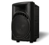 רמקול אקטיבי דגם PQ2208 מבית Pure Acoustics