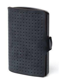 I-Clip Adv-R All Black מהדורה מוגבלת