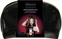 TRESemme טרזמה מארז מוצרי טיפוח לשיער