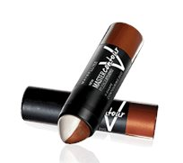 Maybelline Master Contour V Shape Duo Stick