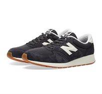 נעלי סניקרס לאישה NEW BALANCE WRL420 - שחור