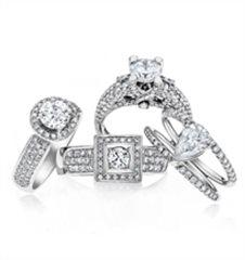 הבורסה לתכשיטים מציגה: פתיחת עונת הצעות הנישואין