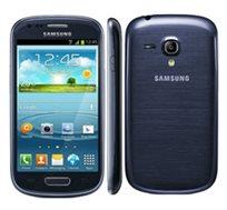 קטן אבל גדול! Samsung Galaxy SIII Mini דגם i8190 - הסמארטפון המתקדם כולל אחריות לשנה