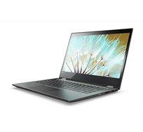 """מחשב נייד LENOVO Flex 5 מסך """"14 מעבד i5 זיכרון 8GB דיסק 256SSD+תיק גב מתנה ו3 שנות אחריות VIP -מחודש"""