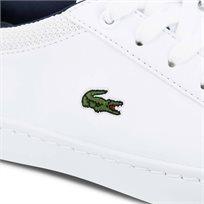 נעלי ילדים   Straightset 119 1